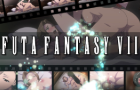 Futa Fantasy VII - Trailer