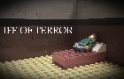 Life of Terror