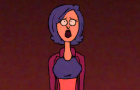 Cartoons (feat. Clara Hannigan)