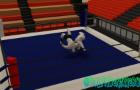 NJPW Finishers
