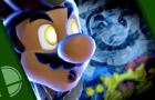 Dr. Mario: ULTIMATE Origins?! - Got A Minute?
