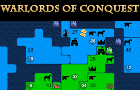 | Warlords of Conquest |