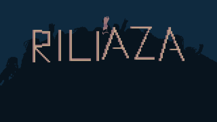 RILIAZA