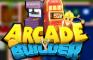 Arcade Builder 2.0