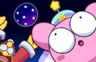Fountain of Dreams Cutscene Reanimated - Kirby's Adventure