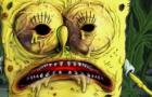 spongeboogleboybobbyboy