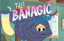 The Banagic Wand Commercial NSFW