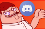 The Peter Griffin Discord Server