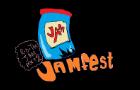 Return of the Jame part 2, Jamfest