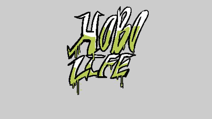 Hobo Life