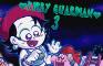 Kirby Guardian Ep3: Art school