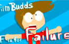 FilmBudds Short: F is for Failure