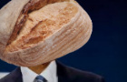 Yub and the Image of BREAD CELEBS