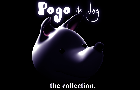 The Pogo the Dog Collection