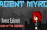 Agent Myrc - Bonus Episode