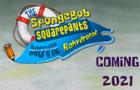 The SpongeBob SquarePants Movie Rehydrated: Teaser Trailer