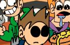 eddsworld insta original animated