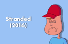 WoodField S1Ep6- Stranded (2016)