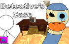 MWTV | Detective's Case