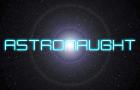 Astronaught