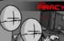 PSA_Piracy