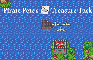 Pirate Pete's Treaure Task (DEMO)