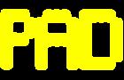PAD (MUSIC VIDEO)