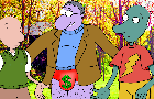 A Very Special Episode of Doug #2