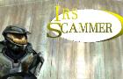 Halo Taxmasters Parody