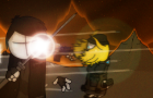 Soul Madness 3 : Reboot