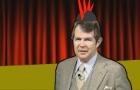 PBS TELEFLOUNDERMAN FLOUNDERTELETHON 2020