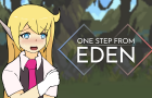 One Step From Eden in a Nutshell