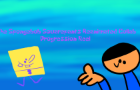 The Spongebob Squarepants Movie Rehydrated Scene 69 Progression Reel