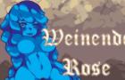Weinende Rose(0.1.2)