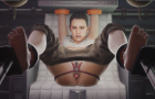 Rey Foot and Orgasm Treatment