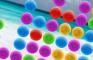 Bubble Breaker - relaxing game