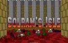 Solram's Isle