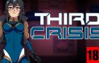 Third Crisis (0.21.0)