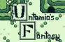 Untamia's Fantasy