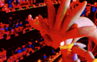 I'M AT SOUP! (Sonic the Hedgehog Stop-Motion Parody)