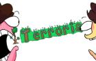 Terroria
