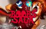 Boobs Saga: Prologue
