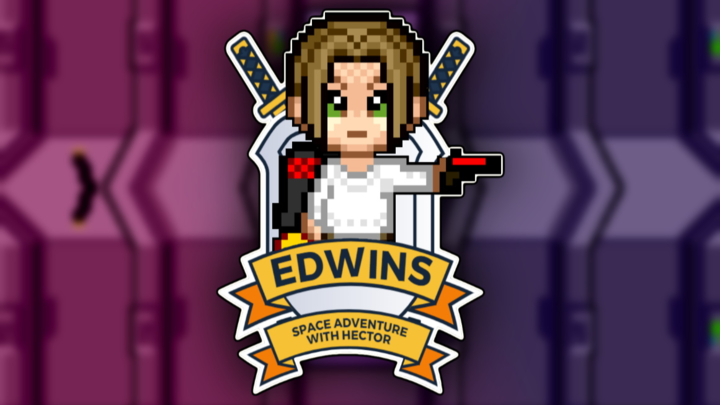Edwins Space Adventure With Hector v1.2.1