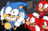 The Sonic & Knuckles Show: & Knuckles