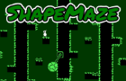 ShapeMaze