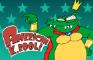 American K. Rool