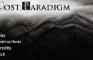 Lost;Paradigm