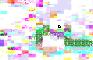 Hitman - Oney Plays Animated