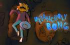 Melancholy Bong