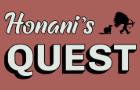 Honani's Quest Game Trailer
